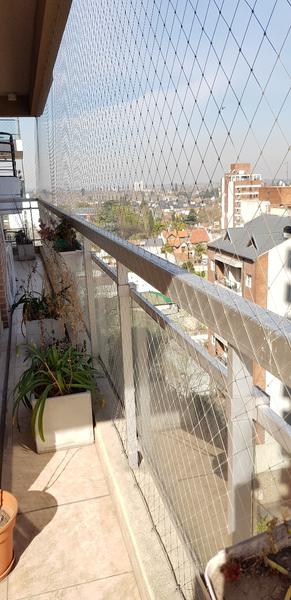 Foto Departamento en Venta en  Lomas de Zamora Oeste,  Lomas De Zamora  España al 300