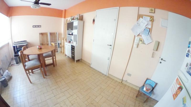 Foto Departamento en Venta en  Belgrano ,  Capital Federal  Juramento 2906 5ºA