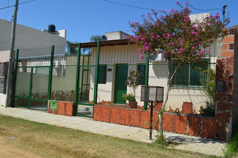 Foto Casa en Venta en  Concordia ,  Entre Rios  J.J Mega N°90