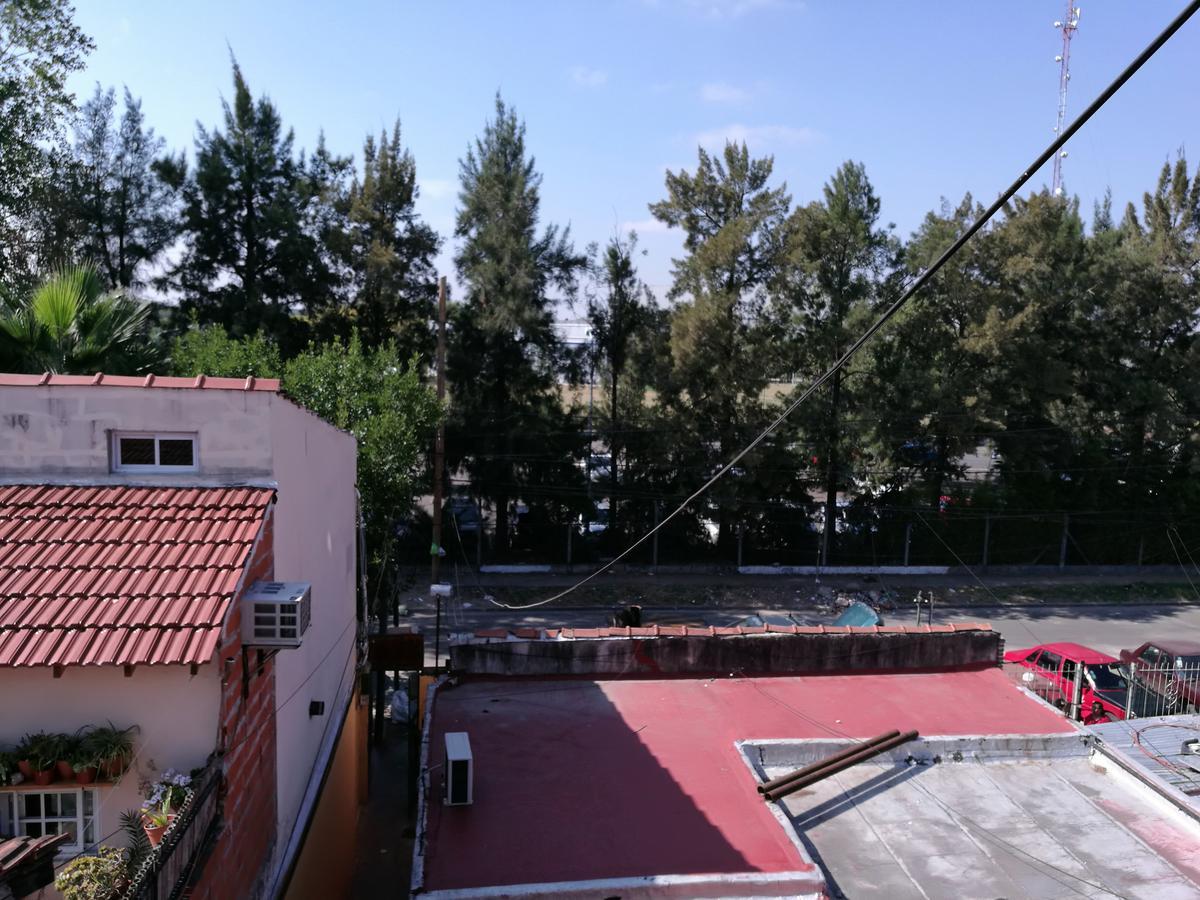 Foto PH en Venta en  Virreyes,  San Fernando  ECH. PH muy amplio buena ubicacion sin expensas