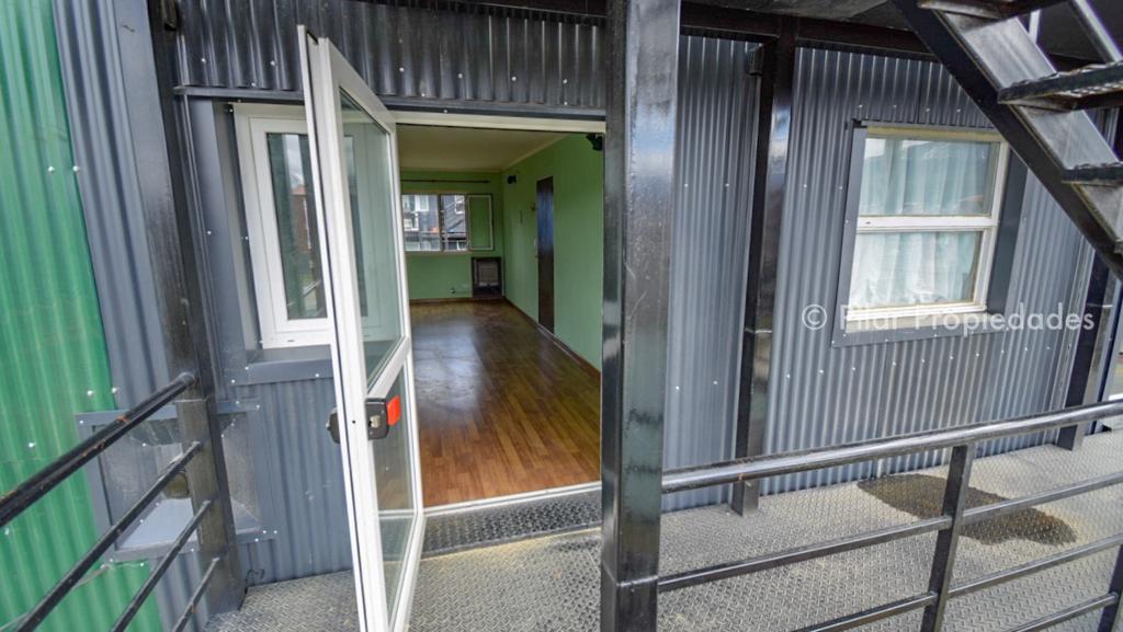 Foto Departamento en Alquiler en  Ushuaia ,  Tierra Del Fuego  Bahia Golondrina