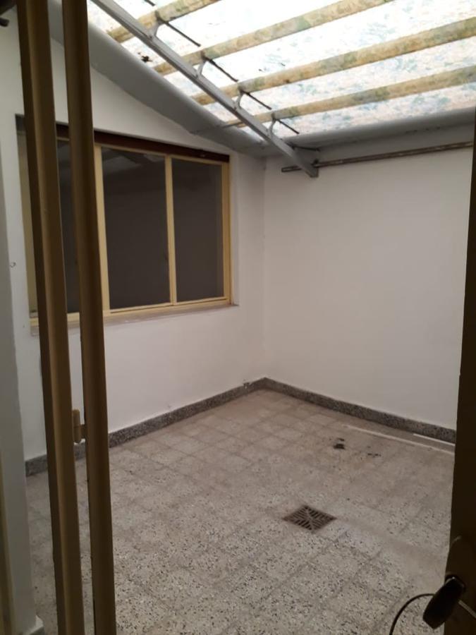 Foto Departamento en Alquiler en  Villa Crespo ,  Capital Federal  Frias al 100