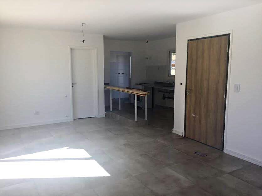 Foto Casa en Venta en  Esquel,  Futaleufu  CASA 13