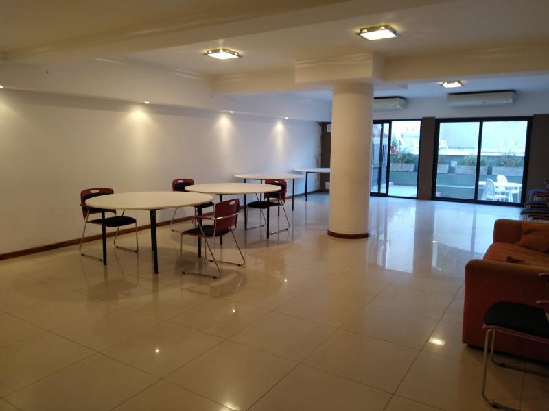 Departamento - Villa Devoto-18