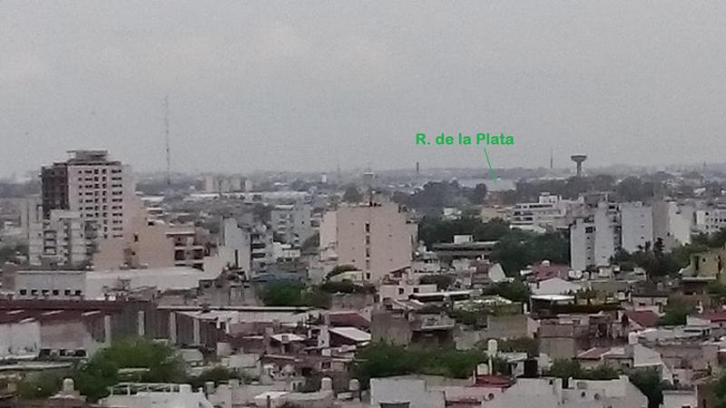 Foto Departamento en Venta en  Parque Chacabuco ,  Capital Federal   Av José María  Moreno al 1300