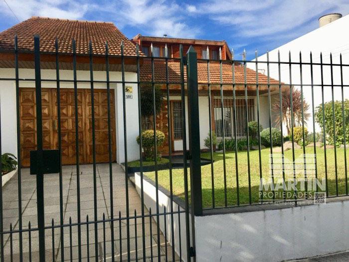 Foto Casa en Venta en  Beccar Alto,  Beccar  ONELLI al 2200