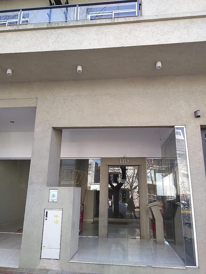 Foto Departamento en Venta en  La Plata ,  G.B.A. Zona Sur  60 e/ 17 y 18