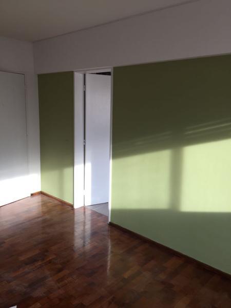 Foto Departamento en Venta en  Capital ,  Mendoza  ESPEJO 65- CAPITAL,  MENDOZA