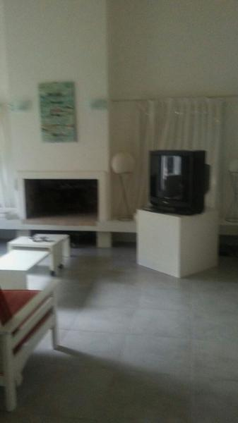 Foto Casa en Venta en  Norte Playa,  Pinamar  SELENE al 600