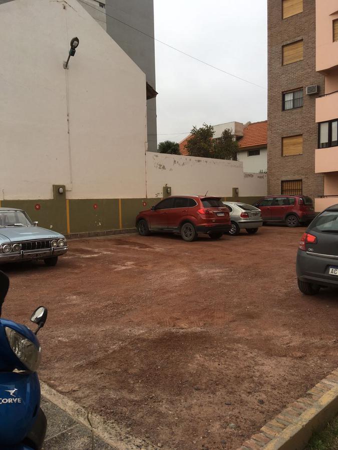 Foto Departamento en Venta en  Área Centro Sur,  Capital  Avenida San Juan al 900