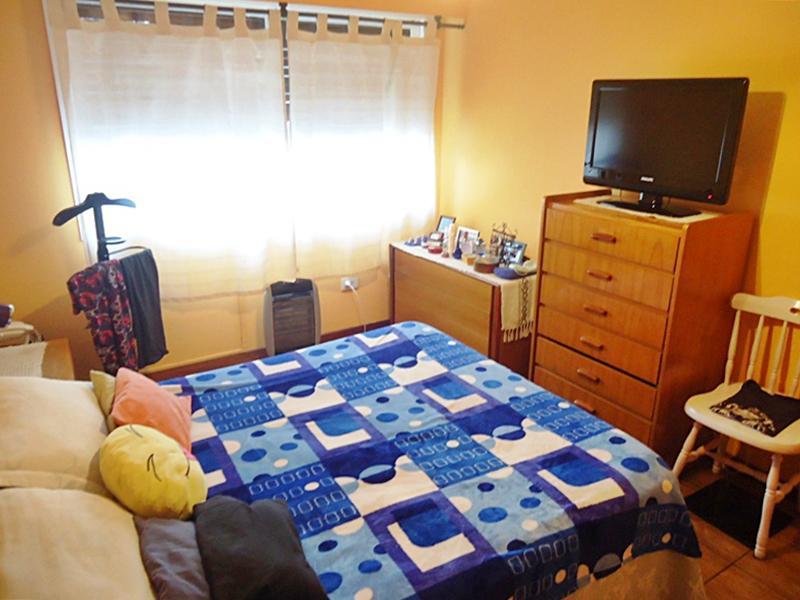 Foto Casa en Venta en  Florida-Cetrangolo,  Florida  Francia al 2100