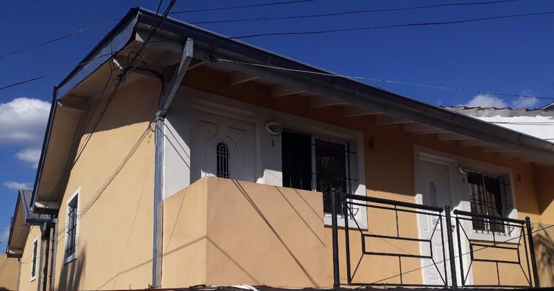 Foto Departamento en Alquiler en  San Miguel,  San Miguel  Santiago del Estero 2322, e Irigoin