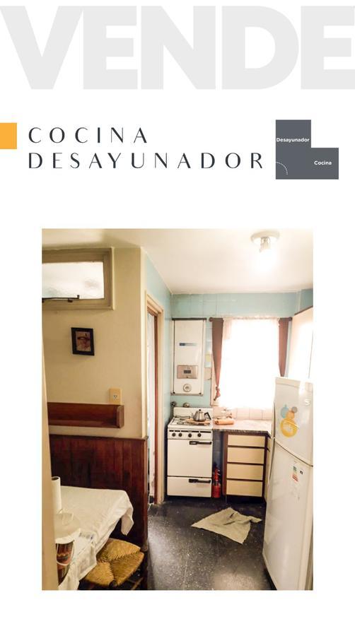 Foto Departamento en Venta en  La Plata ,  G.B.A. Zona Sur  54 Y 1