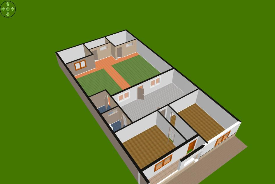 Foto Casa en Venta en  Malaver,  Villa Ballester  Agustín Alvarez al 2700