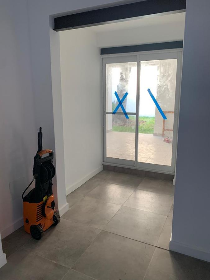 Foto Casa en Venta en  Mart.-Santa Fe/Fleming,  Martinez  Casa a estrenar 5 dormitorios.  Zona Hipodromo Martínez.