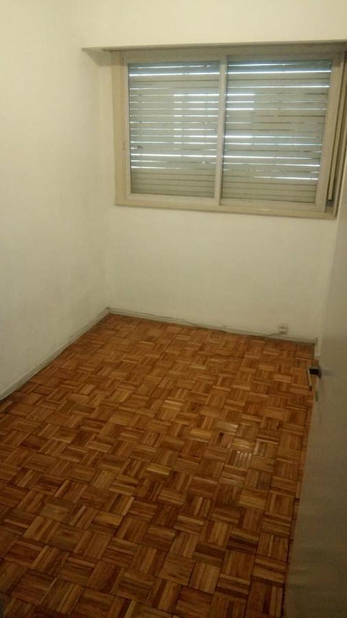 Foto Departamento en Alquiler en  Barrio Norte ,  Capital Federal  Av. Santa Fe y Pueyrredon