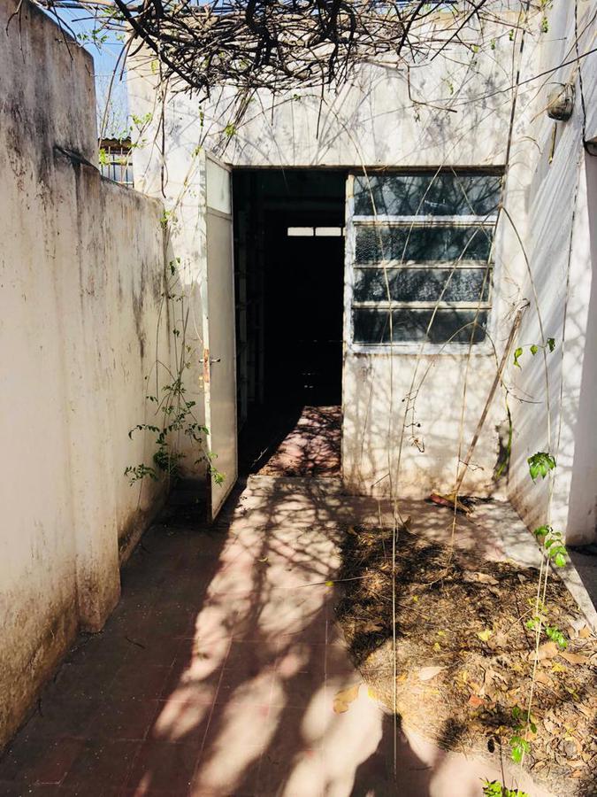 Foto Casa en Venta en  Bahia Blanca ,  Interior Buenos Aires  Tucuman al 600