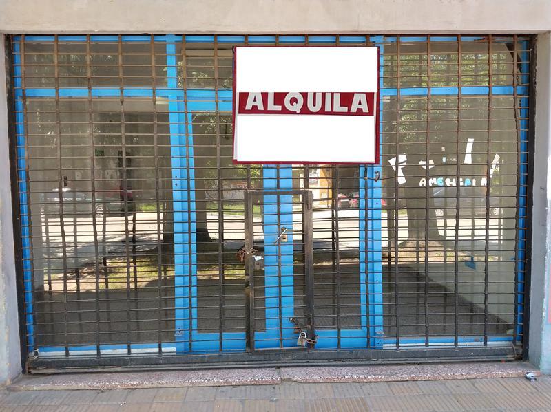 Foto Local en Alquiler en  Centro (S.Mig.),  San Miguel  consejal tribulato al 600