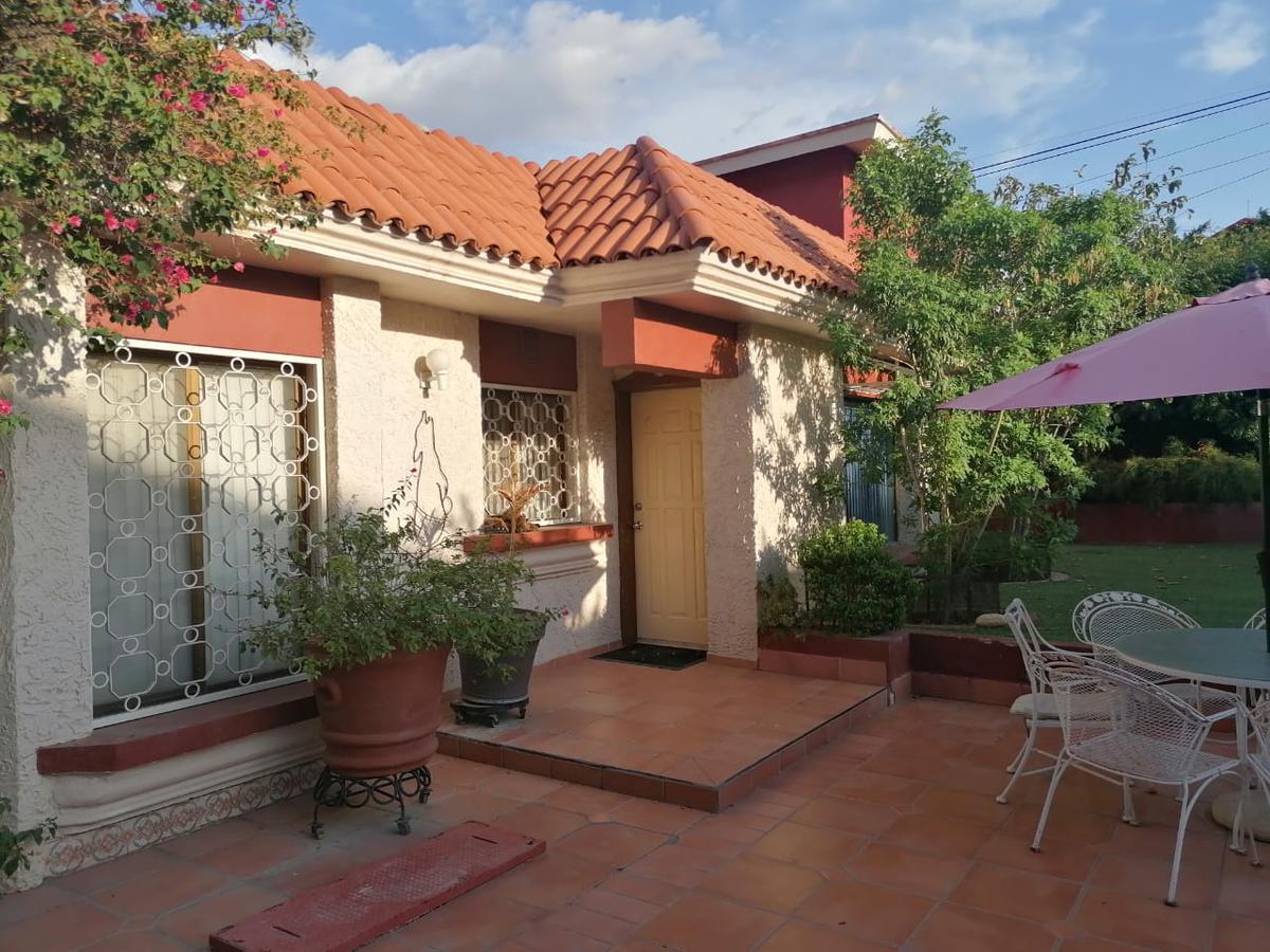 Foto Casa en Renta en  Pitic,  Hermosillo  CASA EN RENTA EN COLONIA PITIC EN HERMOSILLO, SONORA