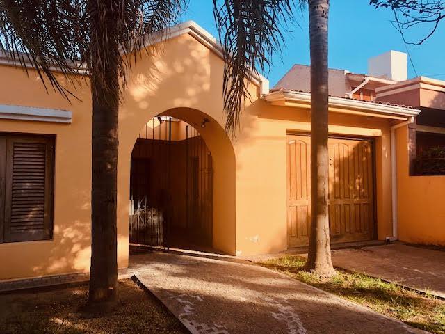 Foto Casa en Venta en  Cordoba Capital ,  Cordoba  Boyero 700