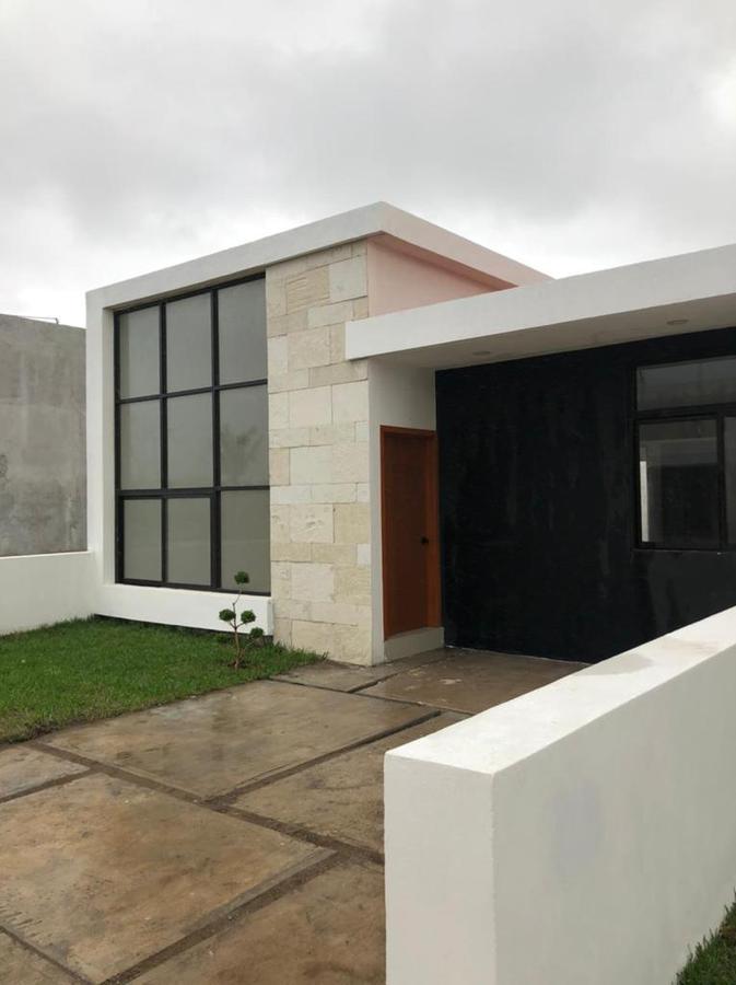 Foto Casa en Venta en  Alvarado ,  Veracruz  Lomas La Rioja