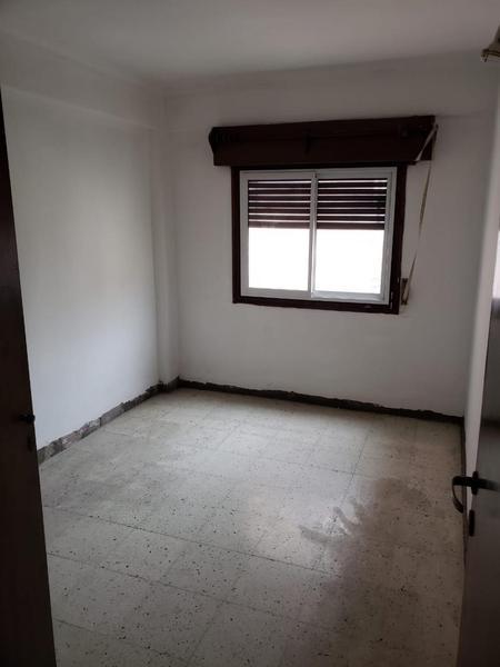 Foto Departamento en Venta en  Zona Norte,  San Miguel De Tucumán  Laprida al 400