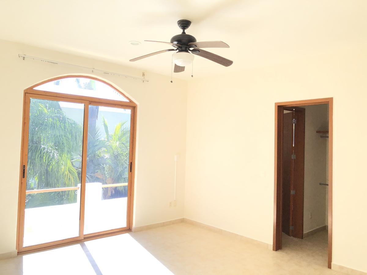 Foto Casa en Venta   Renta en  Villa Magna,  Cancún  Villa Magna
