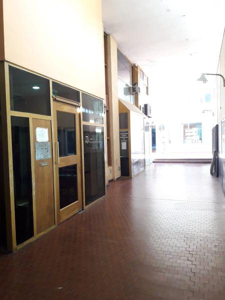 Foto Departamento en Alquiler en  Centro,  Cordoba  CENTRO - DEPTO DE UN DORMITORIO