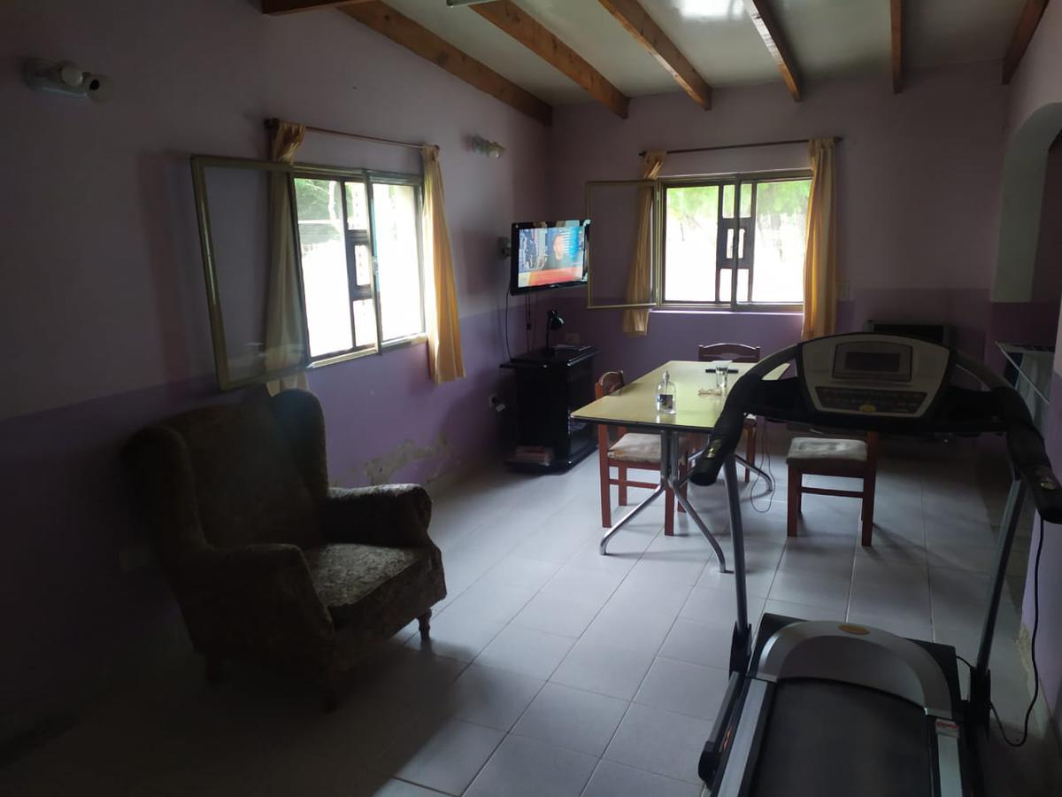 Foto Casa en Venta en  Capital ,  Neuquen  Rincon de emilio