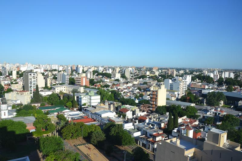 Foto Departamento en Venta en  Floresta ,  Capital Federal  Ramón Falcón  al 4000