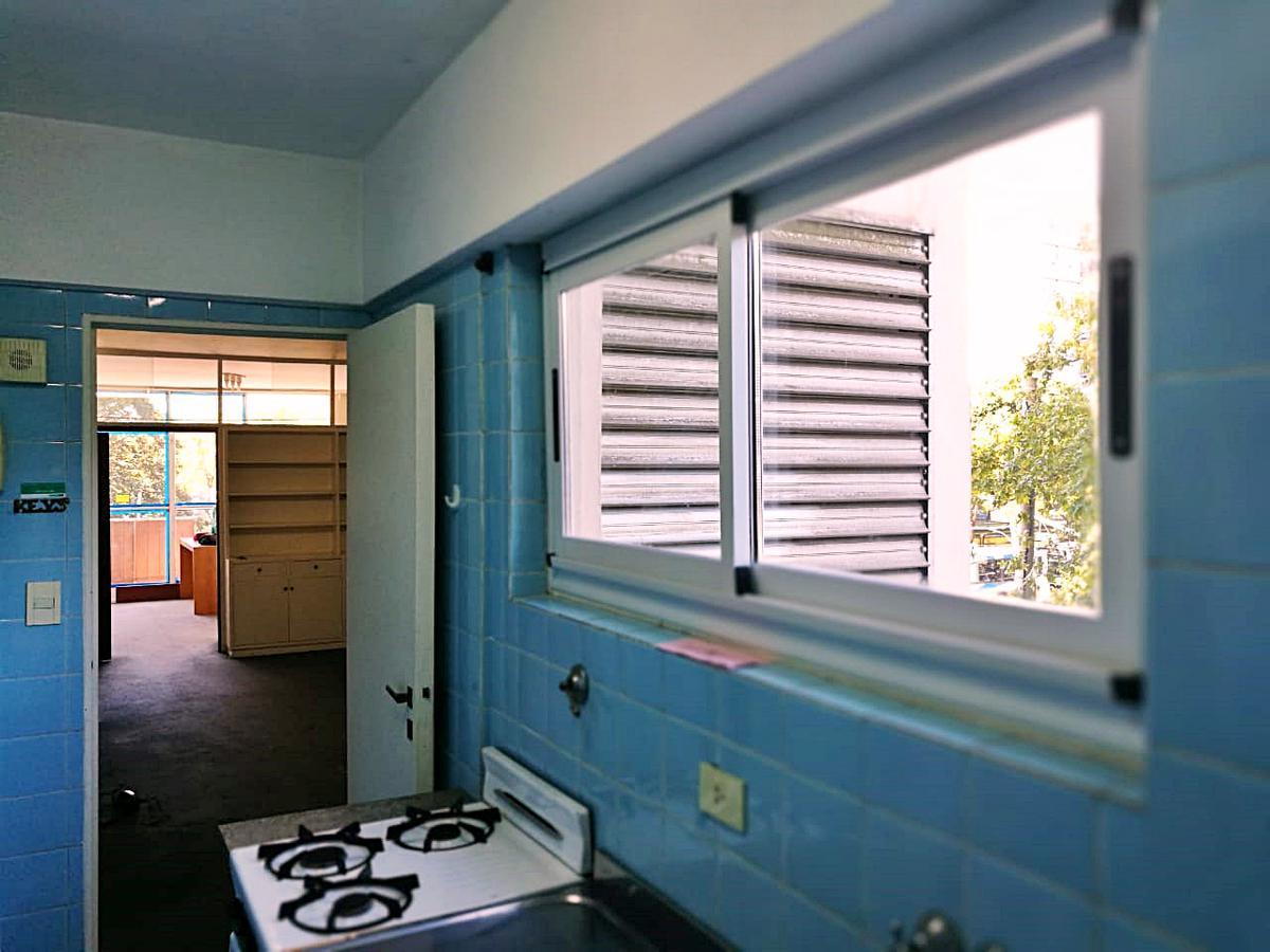 Foto Oficina en Alquiler en  Olivos-Qta.Presid.,  Olivos  Maipu al 2000