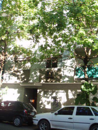 Foto Departamento en Venta | Alquiler en  Palermo ,  Capital Federal  Godoy Cruz al 2700