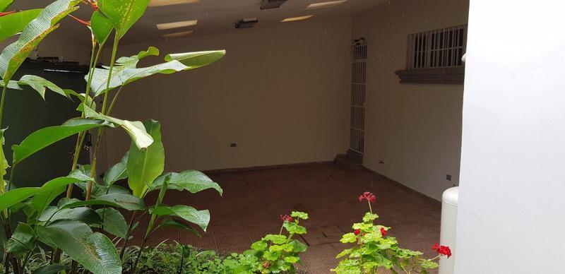 Foto Casa en Renta en  Matamoros,  Tegucigalpa  CASA EN ALQUILER EN CIRCUITO CERRADO, COLONIA MATAMOROS, TEGUCIGALPA