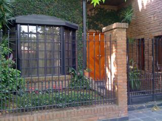 Foto Casa en Venta en  Banfield,  Lomas De Zamora  Martin Capello  al 600