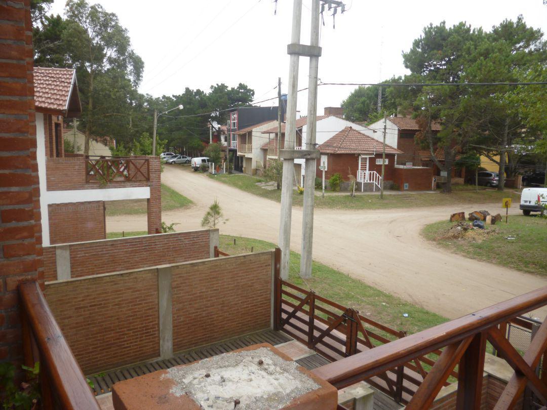 Foto PH en Venta en  Costa Azul ,  Costa Atlantica  Catamarca  3498, Costa Azul