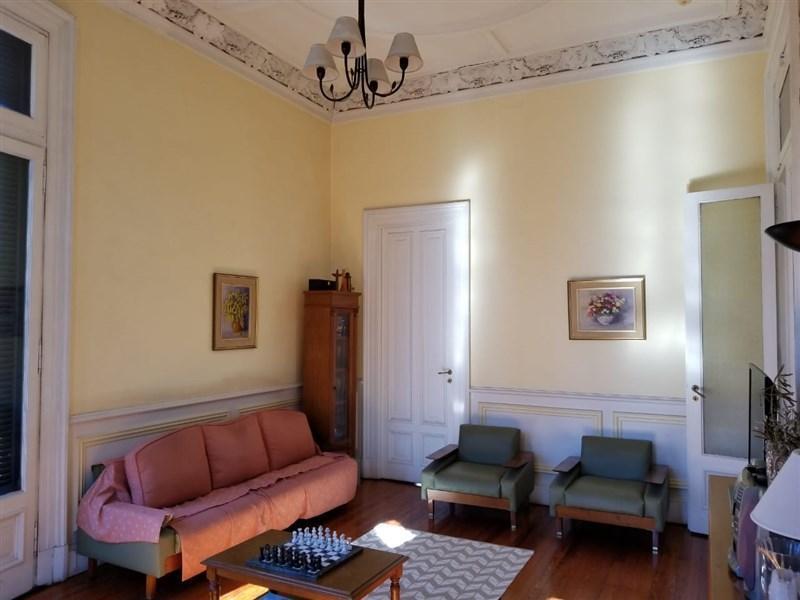 Foto Departamento en Venta en  Rosario ,  Santa Fe  SAN LUIS 805
