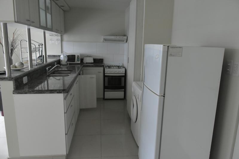 Foto Departamento en Venta en  Nueva Cordoba,  Capital  Rondeau 600 Venta Nva Cba Fte Terraza Piso 14