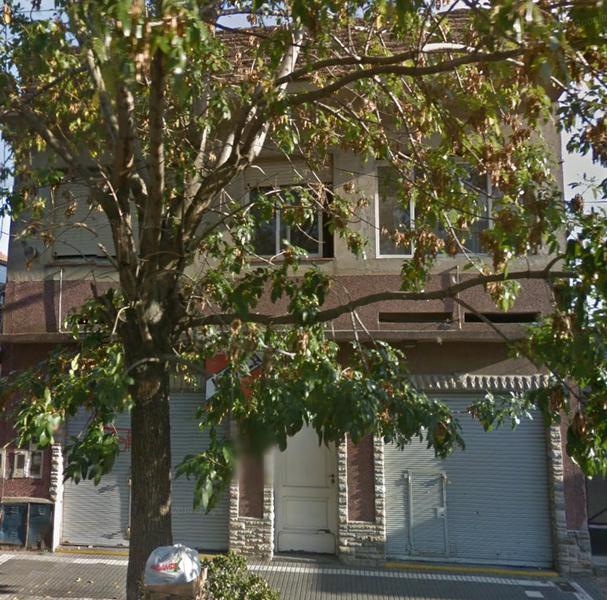 Foto Casa en Venta en  Temperley Este,  Temperley  Iriarte al 1300