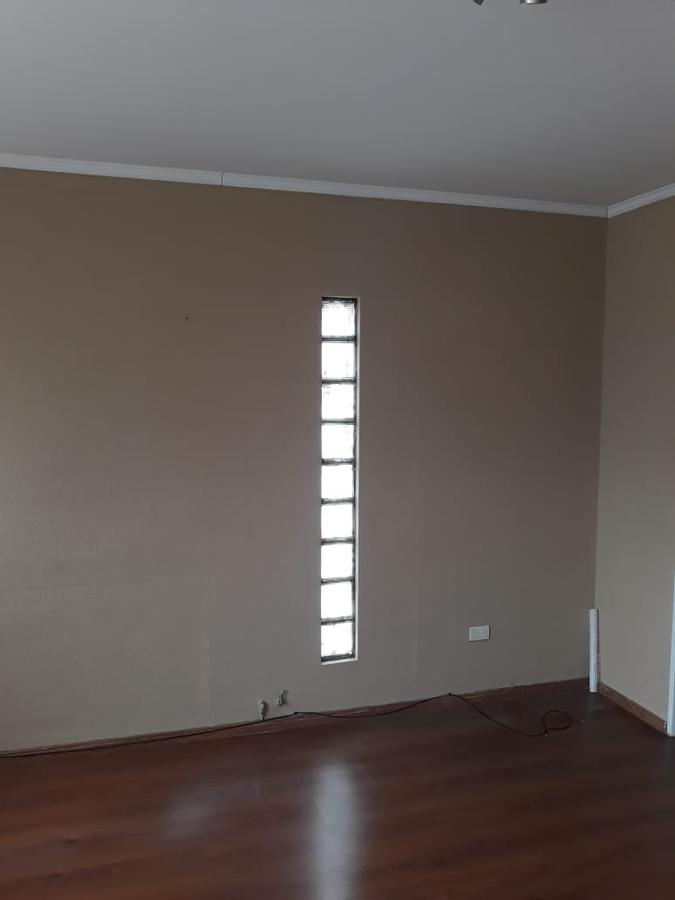 Foto Oficina en Alquiler en  Avellaneda,  Avellaneda  Alsina al 100