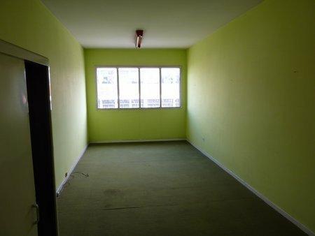 Foto Oficina en Alquiler en  Banfield Oeste,  Banfield  YRIGOYEN, HIPOLITO 7200