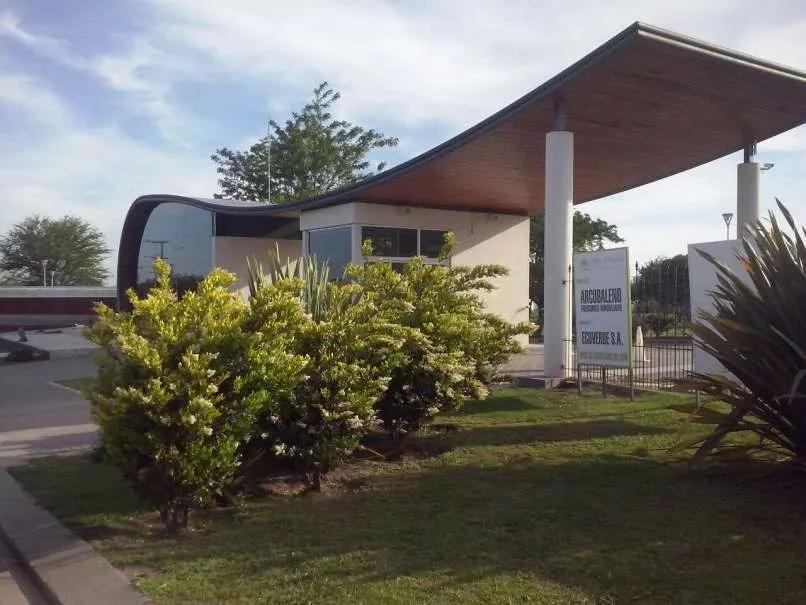 Foto Terreno en Venta |  en  Rio Ceballos,  Colon  Bela Vista - Ruta E53 - Km 18 - Río Ceballos
