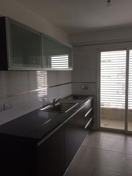 Foto Departamento en Alquiler | Venta en  Buceo ,  Montevideo  Diamantis vista, seguridad, calidad