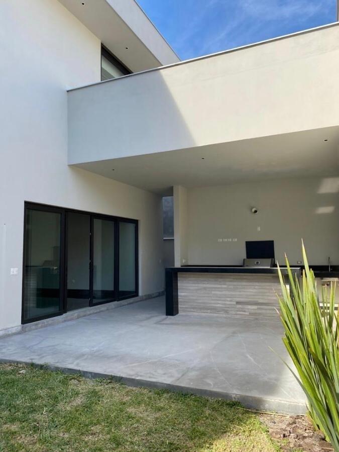 Foto Casa en Venta en  Lomas Del Valle,  San Pedro Garza Garcia  LOMAS DEL VALLE SAN PEDRO GARZA GARCÍA N L