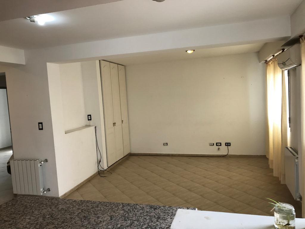 Foto Departamento en Venta en  Confluencia ,  Neuquen  Departamento 1 Dormitorio - Entre Ríos N° 598  - Neuquén Capital.