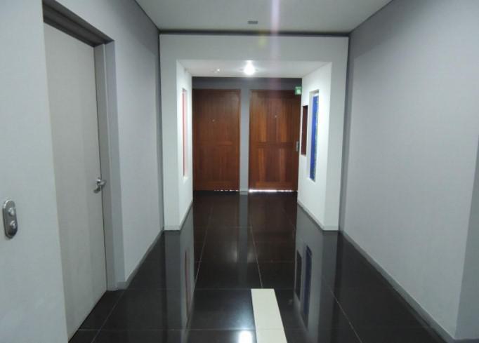 Foto Departamento en Venta en  Paseo de las Lomas,  Alvaro Obregón  Torres Infinity, departamento en venta,  Santa Fe