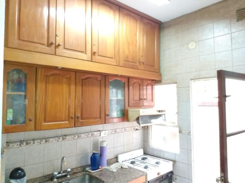 Foto PH en Venta en  Palermo ,  Capital Federal  Ancón al 5200