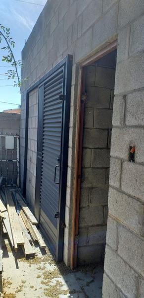 Foto Casa en Venta en  Sahuaro Final,  Hermosillo  Casa en Venta con Col. Sahuaro al Norponiente de Hermosillo,Sonora