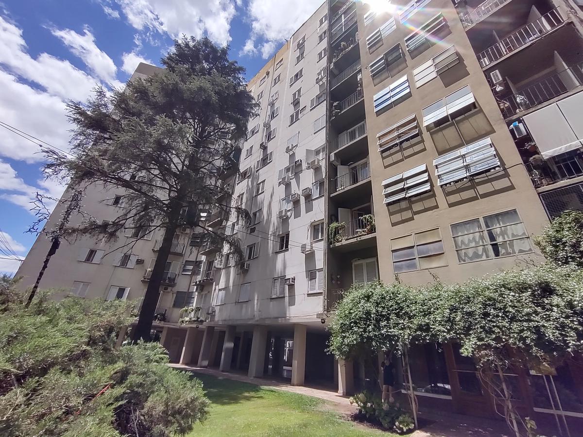 Foto Departamento en Venta en  Rosario ,  Santa Fe  ITALIA 63 BIS