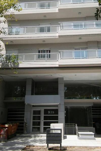 Foto Departamento en Venta en  Centro (S.Mig.),  San Miguel  Rodriguez Peña al 929