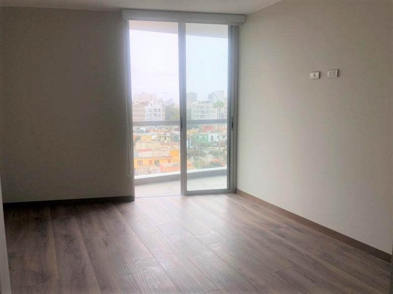 Foto Departamento en Alquiler en  Miraflores,  Lima  Avenida ROOSEVELT